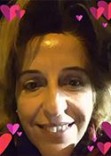 Ana Maria Navio Serrano, MD PhD