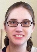 Melissa Myers, MD FAAEM