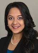 Neeharika Bhatnagar, MD